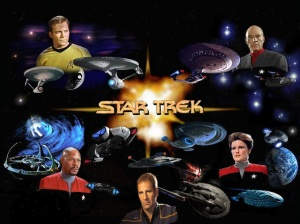 2939740-Star-Trek