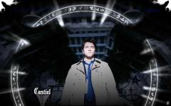 angel_of_the_lord_castiel_wallpaper-wide