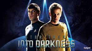 Star Trek selon JJ Abrams (6/6)