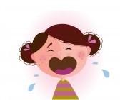 6881299-crying-petite-fille-petit-enfant-en-pleurs