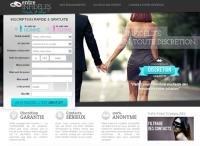 site-entre-infideles-visu-200x146