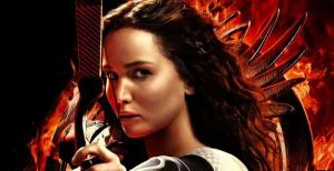 affiche-hunger-games-2-katniss