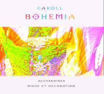 caroll bohemia