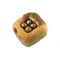 Noor Luxury ou la pâtisserie orientale revisitée (2/5)