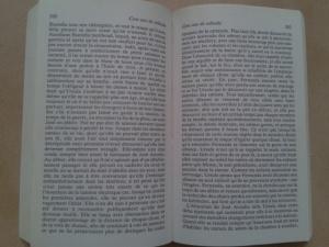 Cent ans de solitude pages 2