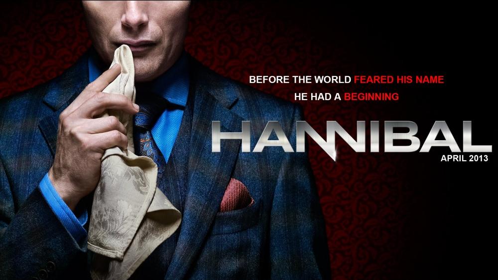 Dexter Morgan, Walter White, Hannibal Lecter : cure de anti-héros (5/6)