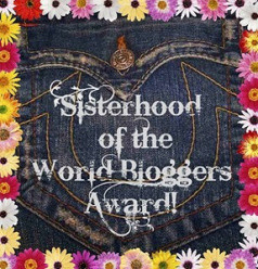 sister award