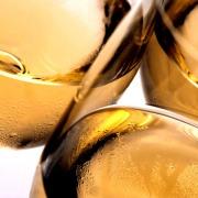 vins moelleux