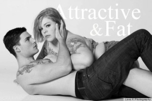 campagne pub attractive and fat