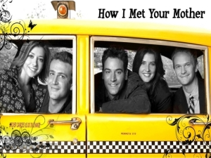 How-I-Met-Your-Mother-how-i-met-your-mother-10317772-500-375