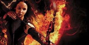 katniss-everdeen-de-the-hunger-games