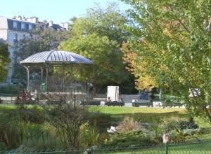 Square-du-Temple--DSC_7885