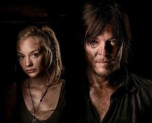 Walking-Dead-Daryl-and-Beth