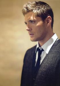 Jensen2