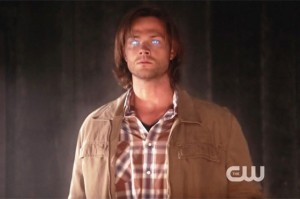 supernatural-sam-angel