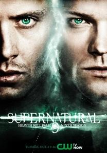 Supernatural_9