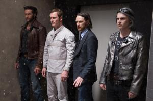 x-men-days-of-future-past-pentagon-escape-quicksilver