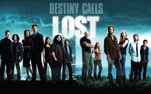 lost-destiny-calls
