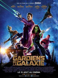 les-gardiens-de-la-galaxie-affiche