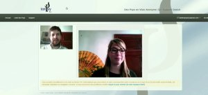 consultation-psy-ecran