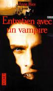 entretien-avec-un-vampire-livre