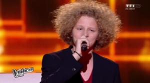 the-voice-kids-finale-henri