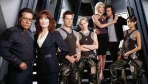 casting-battlestar-galactica