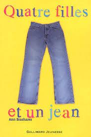 quatre-filles-et-un-jean