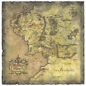 le-seigneur-des-anneaux-carte-terre-du-milieu