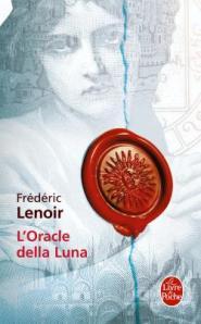oracle-della-luna-frederic-lenoir