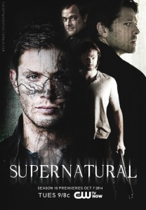 Season-10-Poster-supernatural