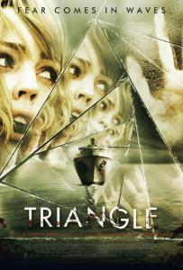 triangle-film
