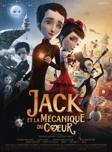jack-et-la-mecanique-du-coeur