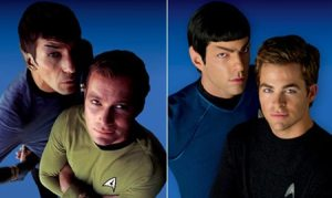 kirk-spock-star-trek-old-new