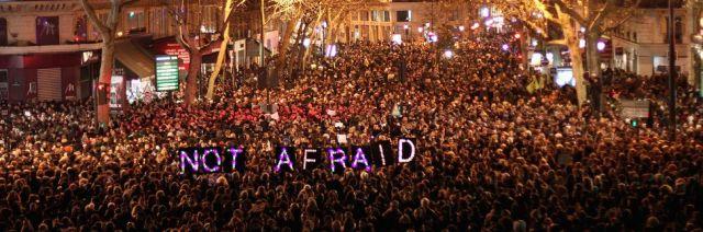 rassemblement-charlie-not-afraid