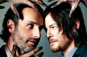 rick-daryl-the-walking-dead
