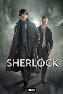 sherlock-affiche