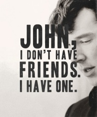 sherlock-john-friends