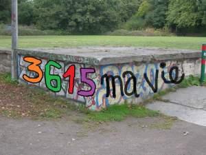 3615-ma-vie