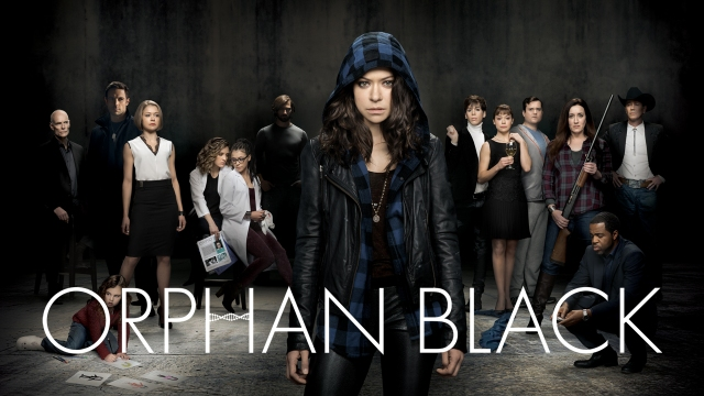 affiche-orphan-black