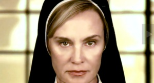 American-Horror-Story-Jessica-Lange-Asylum