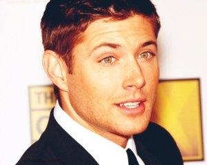 Jensen-Ackles
