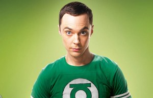jim-parsons-the-big-bang-theory