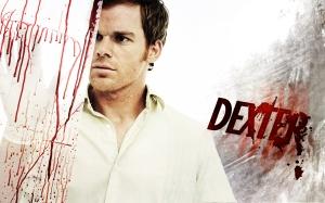 Dexter-michael-chall