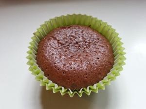 fondant-chocolat-thé-lu2