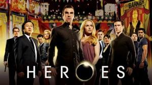 heroes-serietv