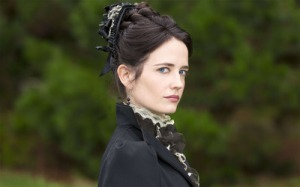 vanessa-ives-penny-dreadful