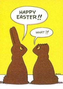 joyeuses_paques_rabbits