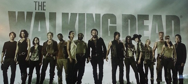 Season_5_the_walking-dead