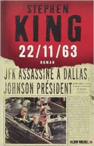221163-Stephen King